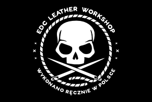 EDC LeatherWorkshop